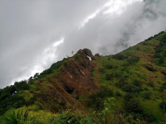Mahabaleshwar Hill Station Essay Checker - image 6