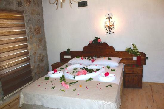 Photo of Hotel Garni Pergola Ascona
