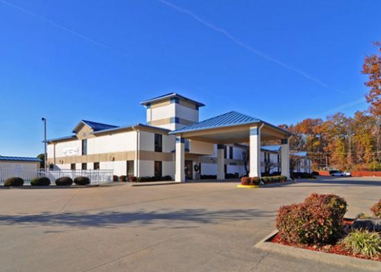 Photo of Comfort Inn Jacksonville