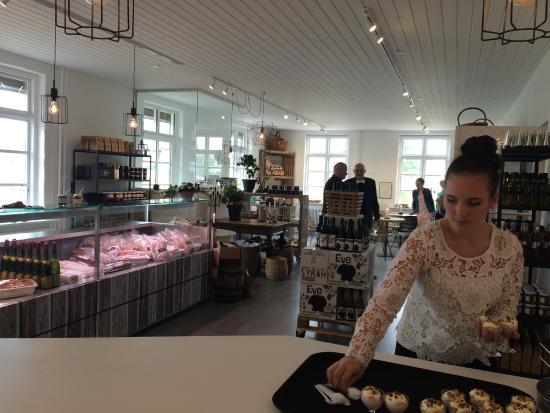 Refborg Hotel Billund