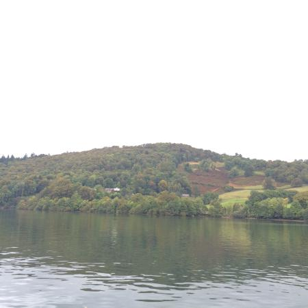 Bowness-on-Windermere, UK: .