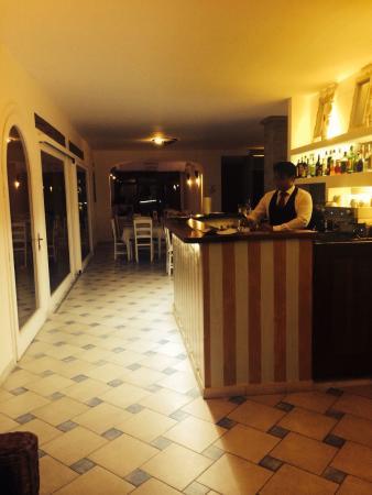 Papillo Hotels & Resorts Borgo Antico: photo9.jpg