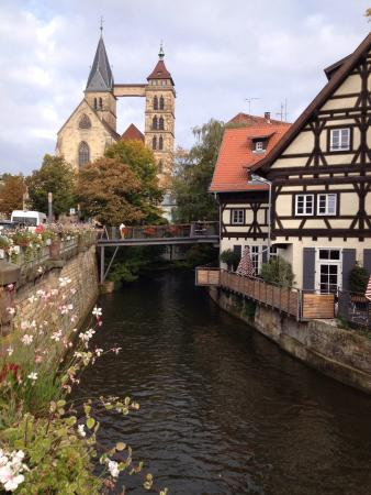 Esslinger Burg: photo0.jpg