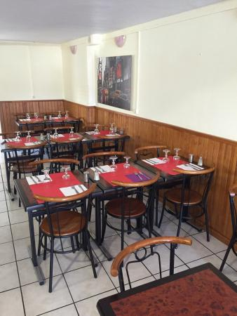 eclair kebab lyon restaurant avis num ro de t l phone photos tripadvisor. Black Bedroom Furniture Sets. Home Design Ideas