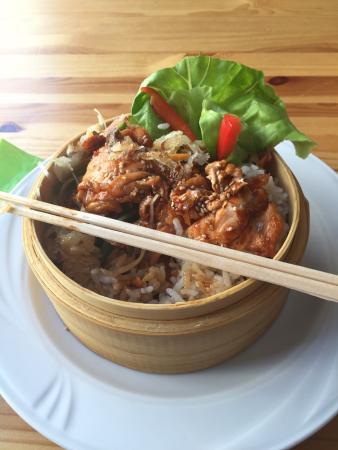 Ebisu Sushi & More