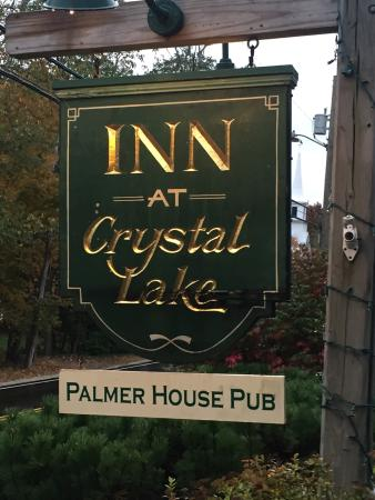 Inn at Crystal Lake & Pub照片