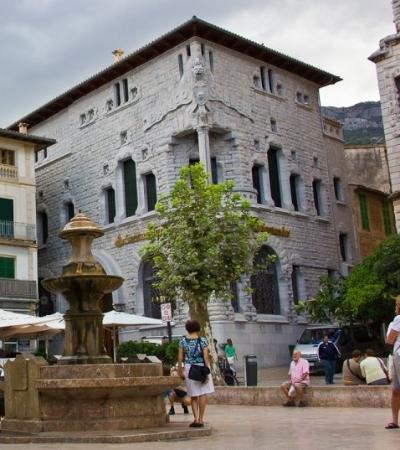 The 10 Best Things to Do in Soller 2018 with Photos