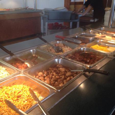 grand china buffet davenport restaurant reviews phone number rh tripadvisor com best chinese buffet naples fl grand china buffet naples fl