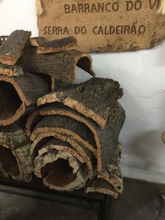 Follow Me Tours : 1historical-Silves, Monchique mountains, lunch, Cape St Vincent, Lagos; 2 photo tour- Loule, Cal