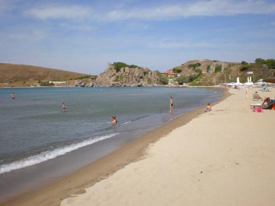 Photo of Ifestos Hotel Lemnos