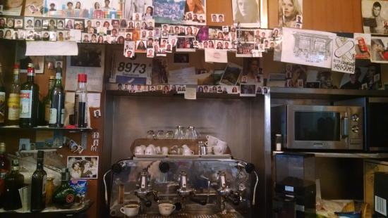 Caffe Picchio