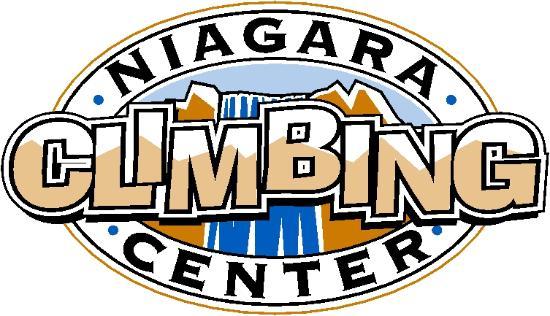Niagara Climbing Center