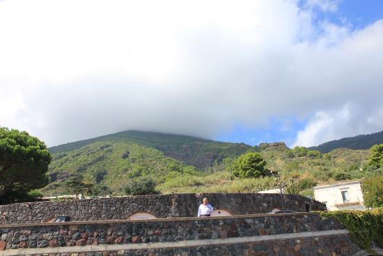 6 picture of salina island sicily tripadvisor for Salina sicily things to do