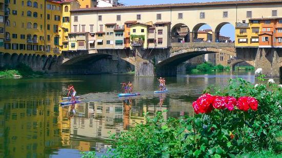 Toscanasup.org