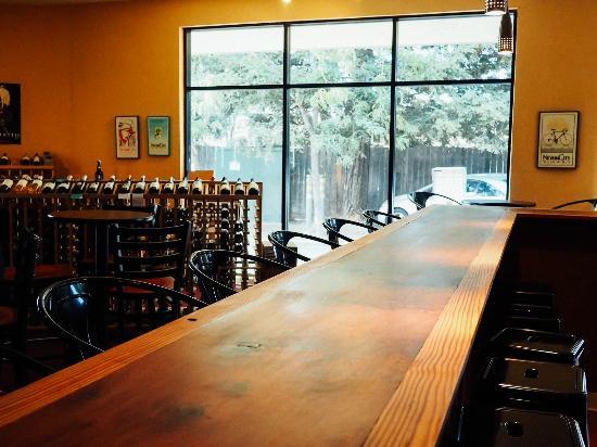 Rincon Valley Tap Room & Bottle Shop