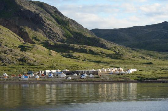 Nain Photos - Featured Images of Nain, Labrador - TripAdvisor