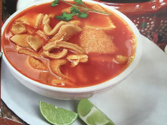 Alegria Tacos : photo0.jpg