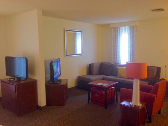 Sonesta ES Suites Wilmington - Newark: photo0.jpg