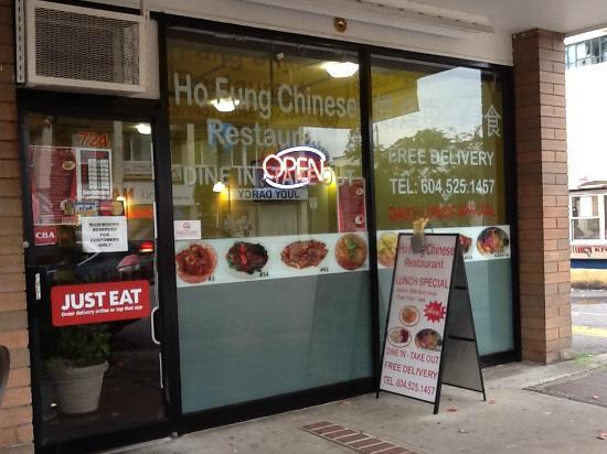 The 10 Best Chinese Restaurants In New Westminster Updated November 2020 Tripadvisor