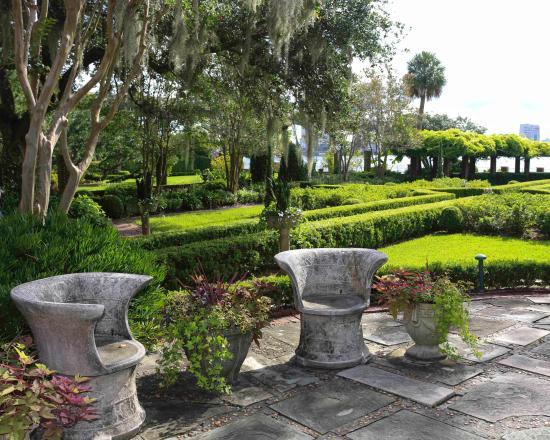 18th Century Meissen Picture Of The Cummer Museum Of Art And Gardens Jacksonville Tripadvisor