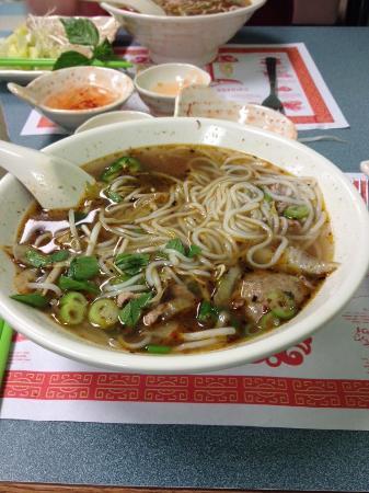 Pho Uy-Vu