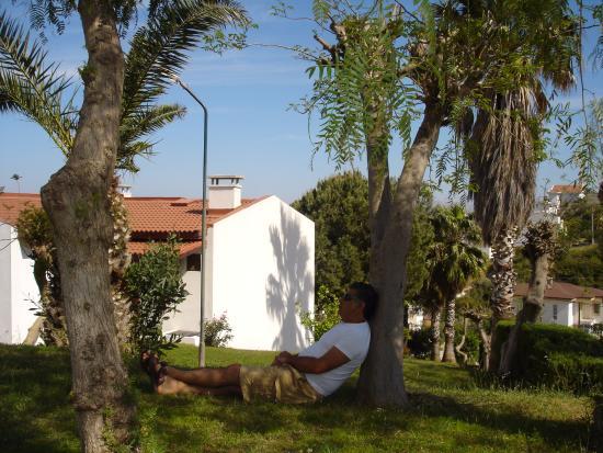 Club petya apart hotel dat a t rkiye daire yorumlar for Corse appart hotel