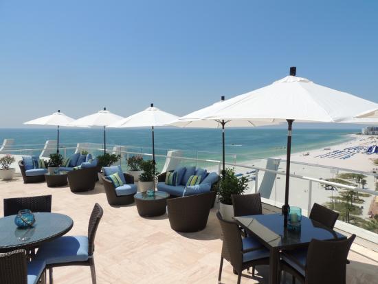 Grand Plaza Hotel St Pete Beach Tripadvisor