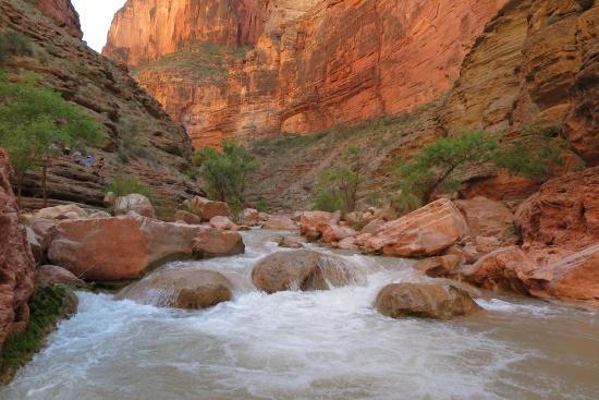 marble canyon singles Search for your next whitewater rafting, hiking, sea kayaking, and multi-sport adventure with oars.