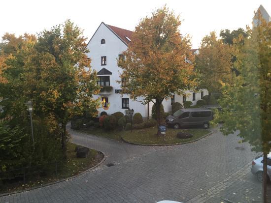 Hotel Zur Post Ismaning: photo2.jpg