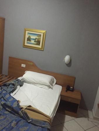 Arco Hotel: photo1.jpg