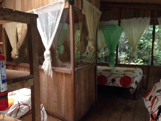 La Casa de Cecilia: photo1.jpg