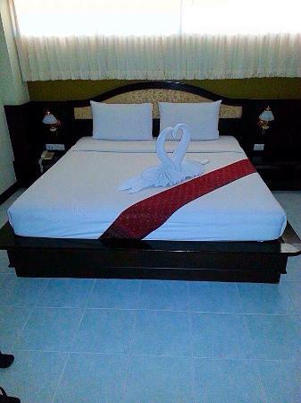 Samui First House Resort: photo0.jpg