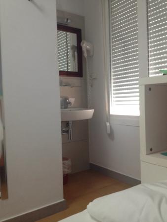 Ripoll Ibiza Hostal - Apartamentos: photo1.jpg