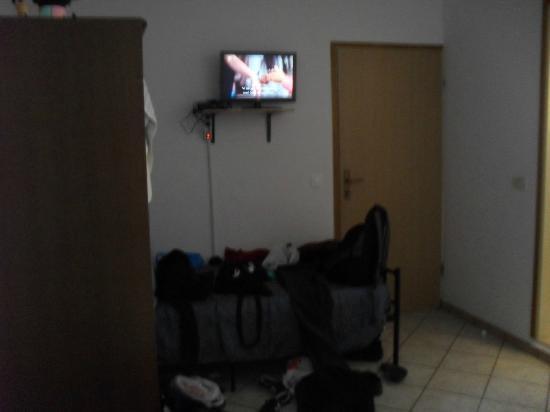Rooms Sara