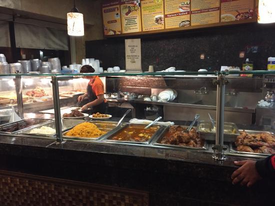 La Cazuela Waterbury Photos Restaurant Reviews Order
