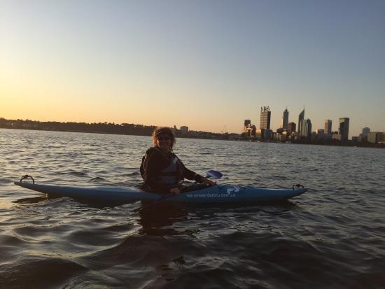 Water Wanderers: photo6.jpg