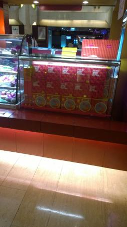 Hanuman Sweets