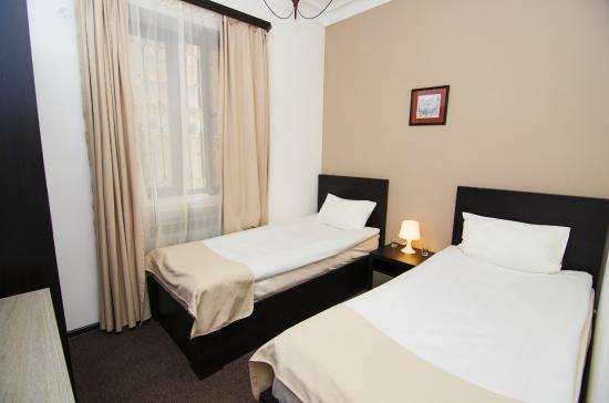 City centre hotel by picnic yerevan arvostelut sek for 14 floor hotel yerevan