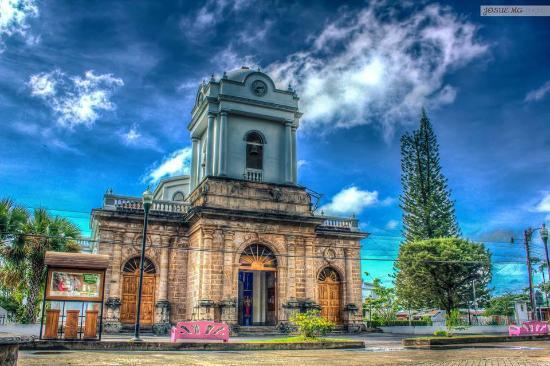 PuntarenasTour.com