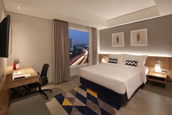 hotel ciputat reviews tangerang indonesia tripadvisor rh tripadvisor com