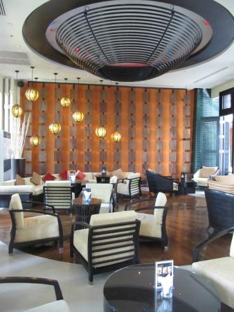 Lounge 98
