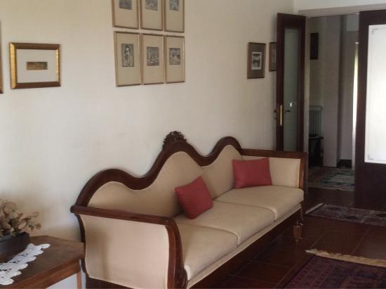 Villa Helidona: photo1.jpg