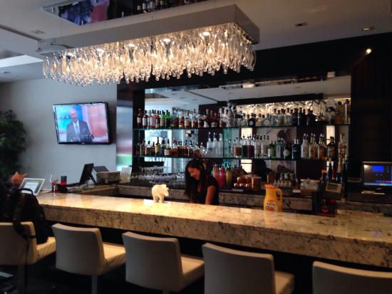 Picture of ivy boutique hotel chicago for Boutique hotels chicago