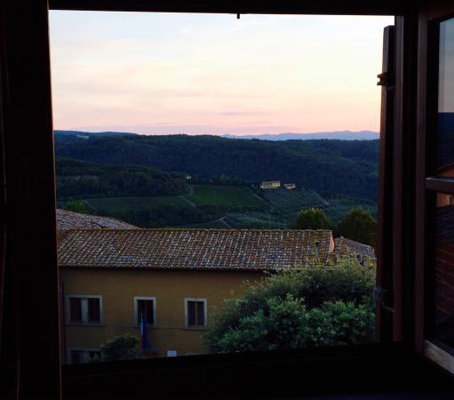 UNA Palazzo Mannaioni: photo1.jpg