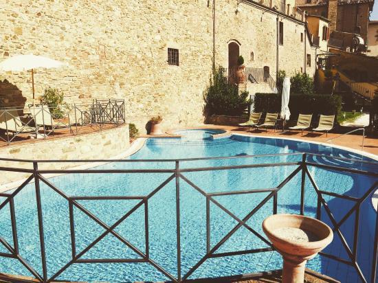UNA Palazzo Mannaioni: photo4.jpg