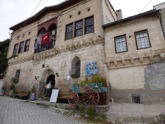 Notre père fondateur de la République Turque: fotografía ...