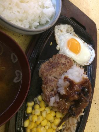 Nakawade