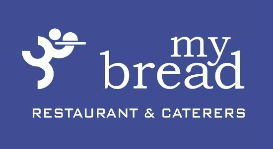 ‪My Bread Restaurant‬