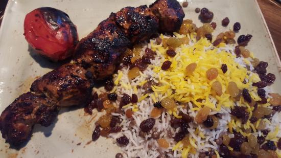 rumis kitchen lamb chops - Rumis Kitchen Menu