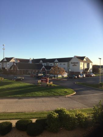 Staybridge Suites Rockford: photo0.jpg